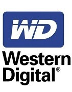 Western Digital Donor Drives